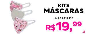 S07-Beleza-20200626-Mobile-Liquida-bt1-Mascaras