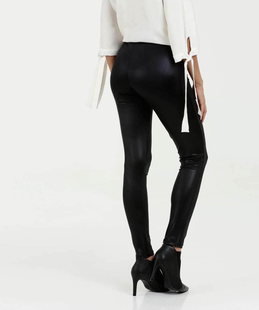 629c3ee7f ... Calça Feminina  Calças Legging. 1