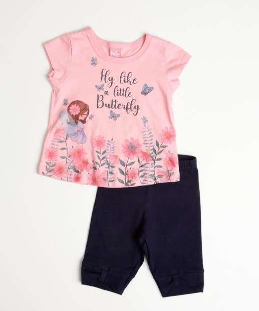 Image_Conjunto Infantil Bebê Estampa Frontal Glitter