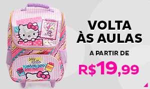 S08-ModaInfantil-20191205-Mobile-bt1-VoltaAsAulas