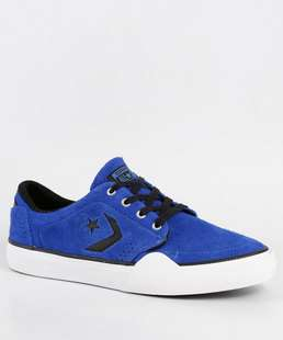 //www.marisa.com.br/t%EAnis%2Dmasculino%2Dcasual%2Dconverse%2Dall%2Dstar%2Dco01890001-azul/p/10032825558