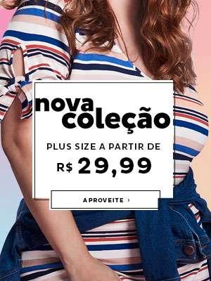 20180810_Nova-Colecao-Plus.jpg