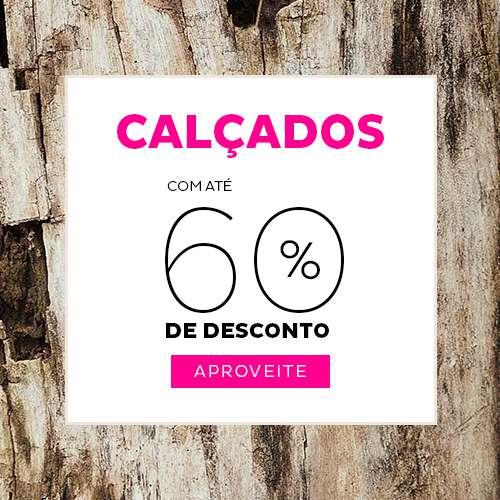 20200401-HOMEPAGE-MOSAICO2-DESKTOP-P02-CALCADOS-GERAL