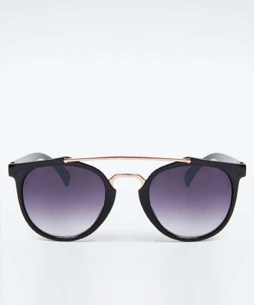 cee138e3aee64 Óculos Feminino   Promoção de óculos feminino na Marisa