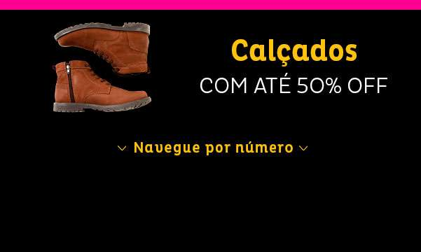 20181016-HOMEPAGE-MOBILE-BF-M44-CALCADOS-MASCULINOS