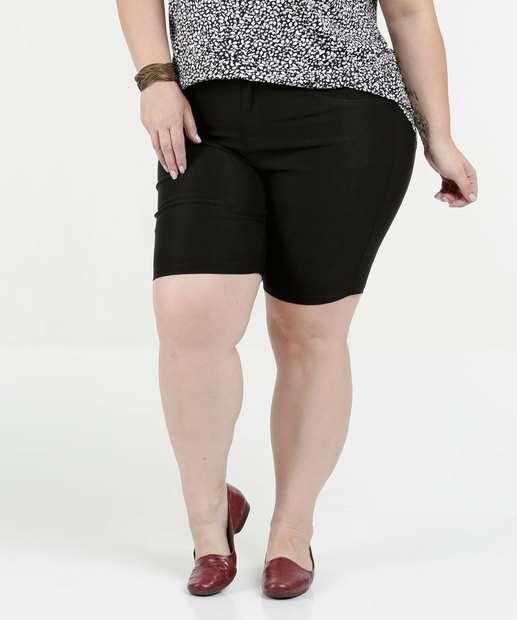 Image_Bermuda Feminina Plus Size Marisa