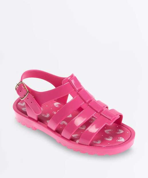 9750b10c1 Calçados Infantil Meninas | Promoção de calçados infantil meninas na ...