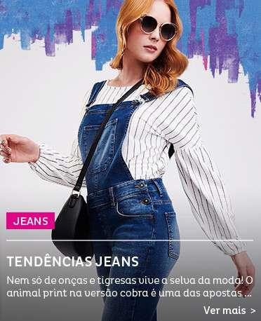 20190307-MOBILE-DICAS-MODA-M04-TENDENCIA-JEANS
