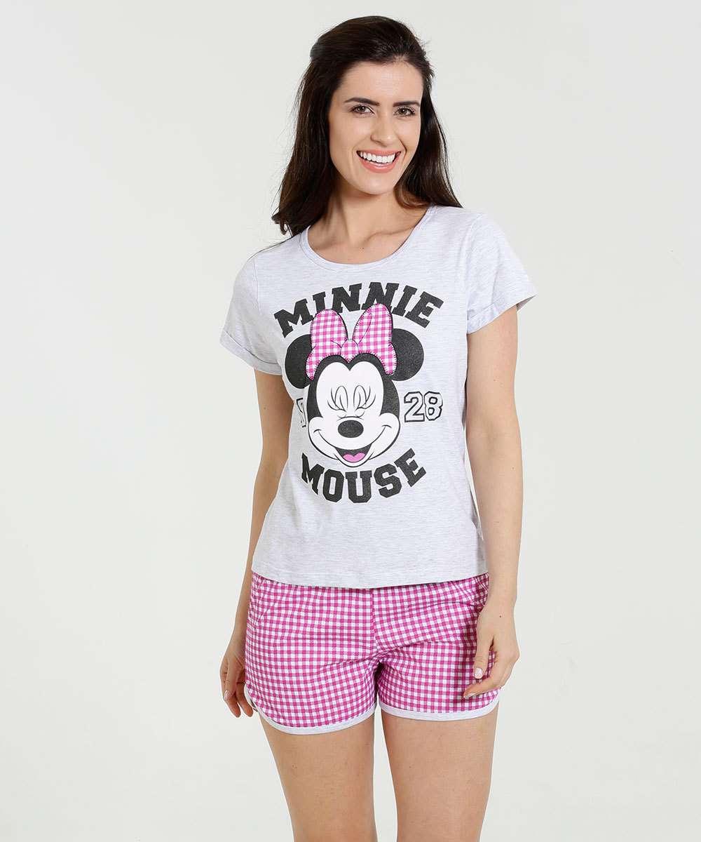 Pijama-Feminino-Short-Doll-Minnie-Xadrez-Disneynull-10030453944-C1.jpg
