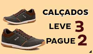S09-ModaMasculina-20200203-Mobile-bt1-CalcadosL3P2