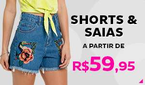 S04-Jeans-20191205-Mobile-bt2-Shorts
