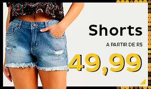 S04-Jeans-20201116-Mobile-bt2-Shorts