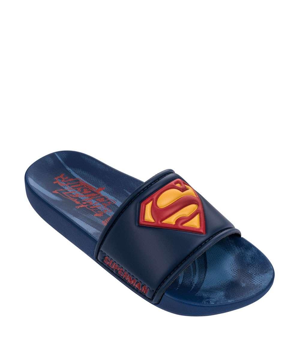 Image_Chinelo Infantil Super Homem Grendene Kids 21661