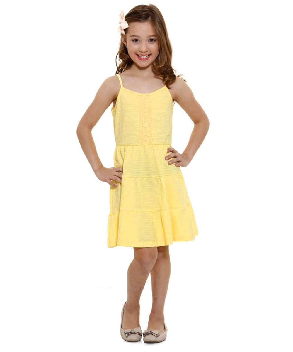 Vestido-infantil-alças-finas-listras-Marisanull-10027845639-C1.jpg