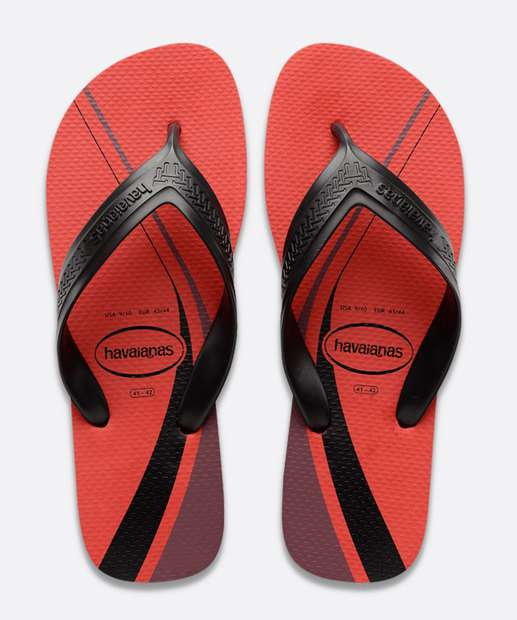 Image_Chinelo Havaianas Masculino Top Max
