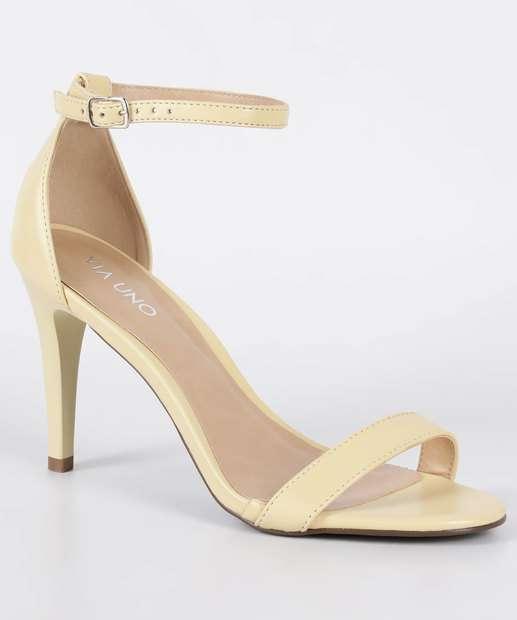 1f54b932a Leve 3 Pague 2 Calçados Feminino | Compre leve 3 pague 2 calçados ...