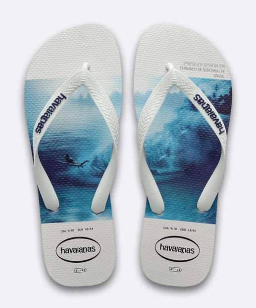 Image_Chinelo Havaianas Masculino Hype Estampa Surf