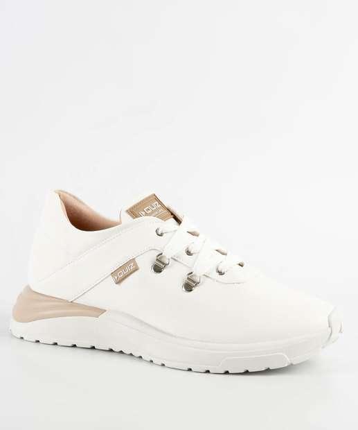 Image_Tênis Feminino Chunky Sneaker Quiz