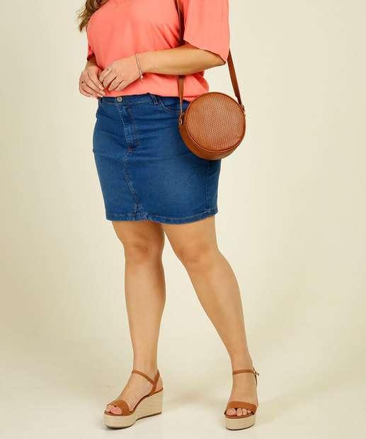 Image_Saia Plus Size Feminina Jeans