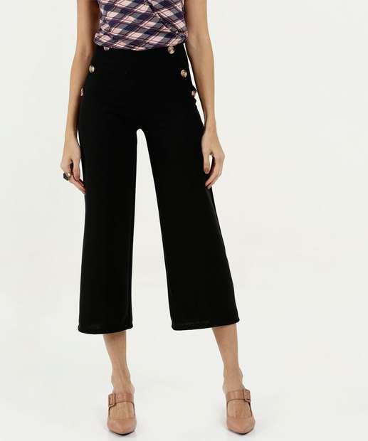 8c1f88ea2 Calças Pantalona | Promoção de calças pantalona na Marisa