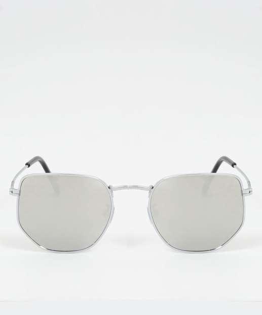 Image_Óculos de Sol Feminino Espelhado Marisa