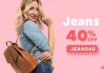 S04-Jeans-20200810-Desktop-bt1-Jeans