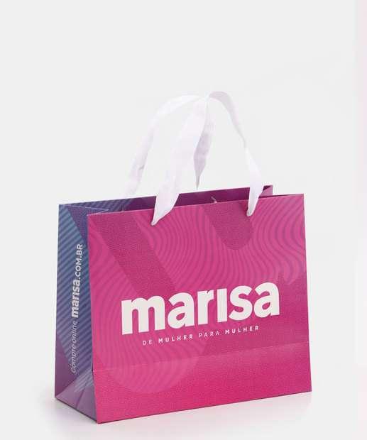 Image_Embalagem Presente Sacola Marisa