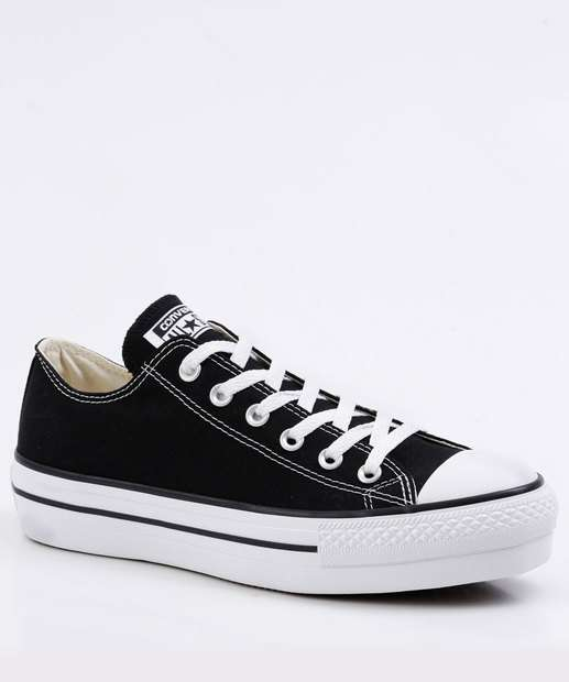 Image_Tênis Feminino Casual Converse All Star CT04950001