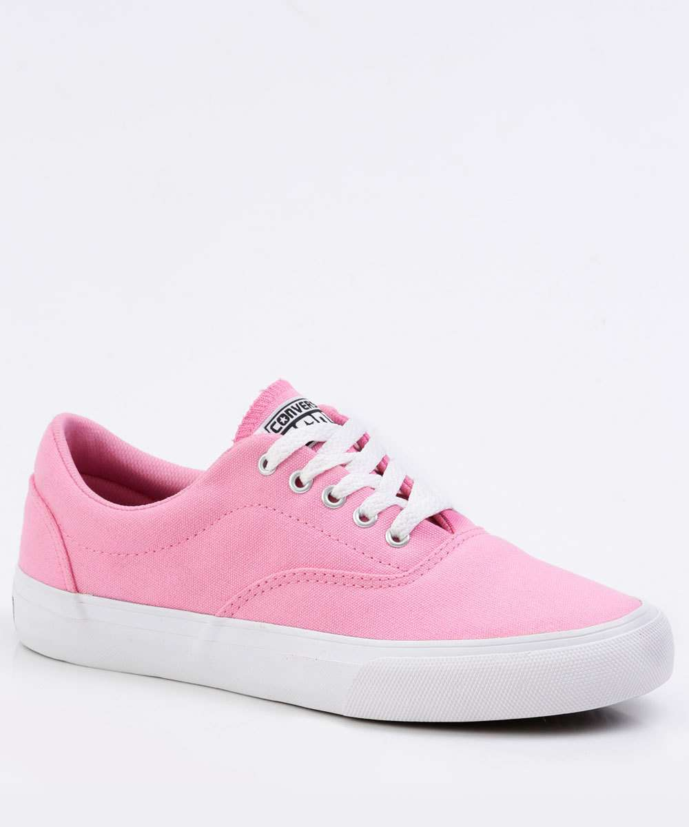Tênis Feminino Casual Converse All Star CR01300004