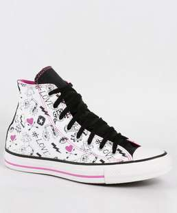 //www.marisa.com.br/t%EAnis%2Dfeminino%2Dchuck%2Dtaylor%2Dconverse%2Dall%2Dstar%2Dct0815-branco/p/10032816372