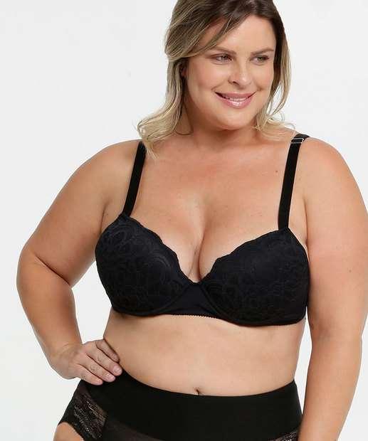 Image_Sutiã Feminino Com Base Renda Plus Size Marisa