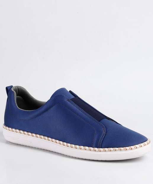 Image_Tênis Feminino Casual Piccadilly 964013