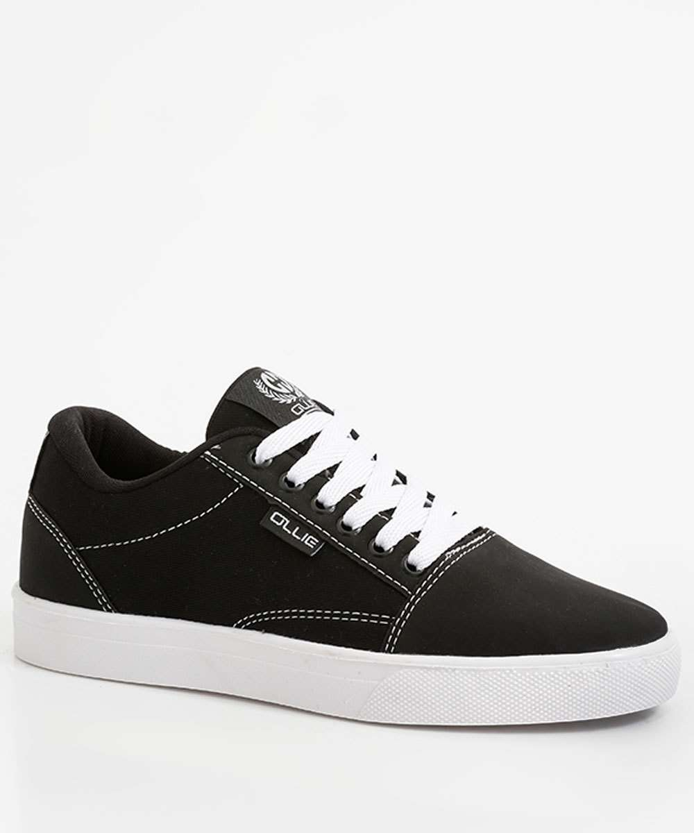 Tênis Masculino Casual Special Ollie