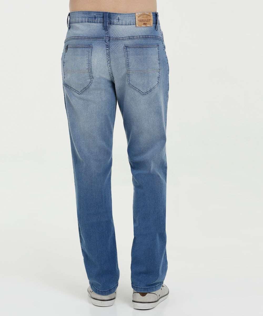 1  2  3  4  5  6. Compartilhar. adicionar aos favoritos produto favoritado. Calça  Masculina Jeans Slim Stretch Biotipo 478de191cba