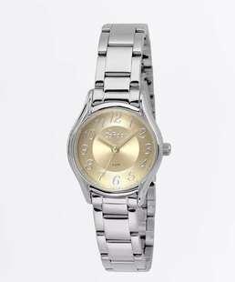 b7cc5c0f45726 Relógio Feminino Condor CO2035KRQ3Y