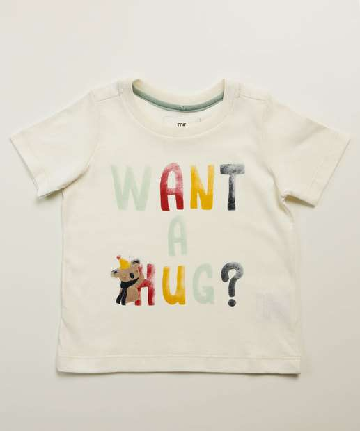 Image_Blusa Infantil Estampa Frontal MR Tam 1 a 4