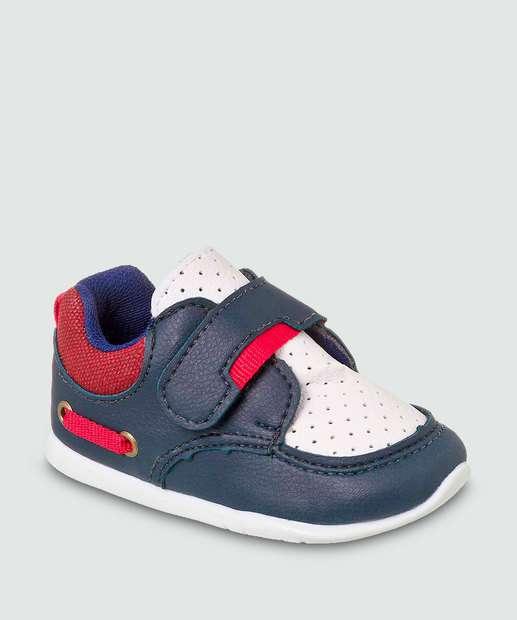 Image_Tênis Infantil Bebê Pinokio 7121412