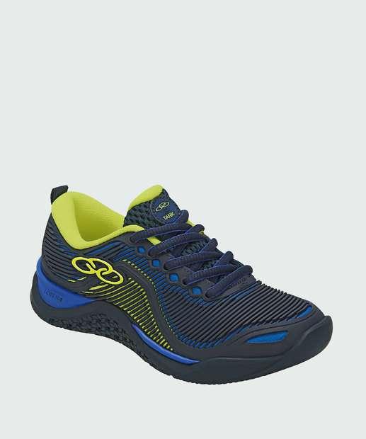 Image_Tênis Infantil Esportivo Olympikus 43747469