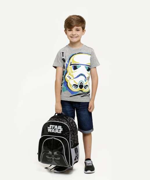 Image_Mochila Escolar Infantil Star Wars Xeryus