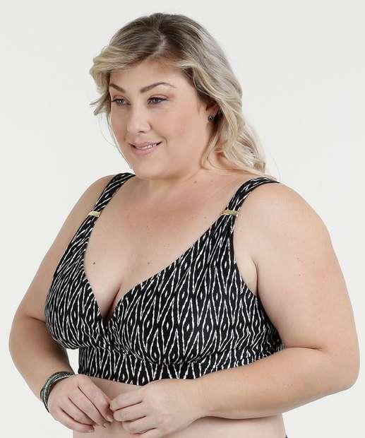 Image_Biquíni Feminino Avulso Plus Size Estampado Marisa