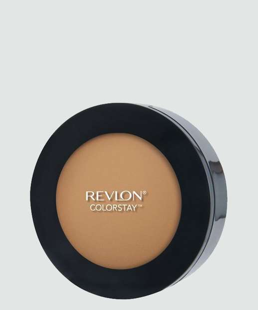 Image_Pó Compacto Colorstay Pressed Powder Revlon- Medium Deep