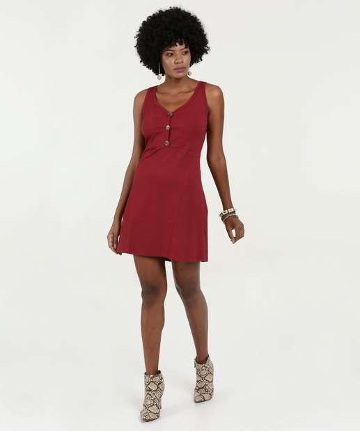 9865a784d Vestido Feminino | Promoção de vestido feminino na Marisa