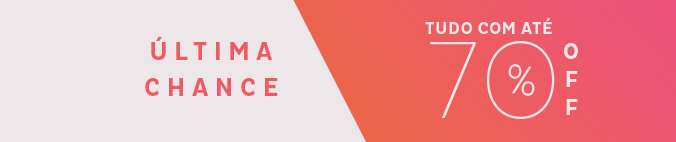 20190201-LANDINGPAGE-BANNERPRINCIPAL-MOBILE-ULTIMA-CHANCE-P01-TOPO