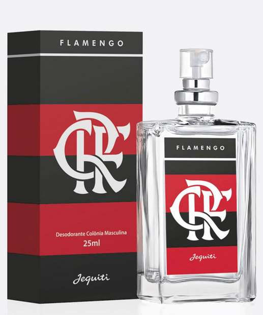 Image_Colônia Desodorante Masculina Flamengo Jequiti 25ml
