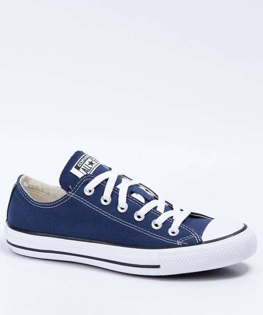 //www.marisa.com.br/T%C3%AAnis-Masculino-Casual-Converse-All-Star-CT0001000-AZUL/p/10030966963-AZUL