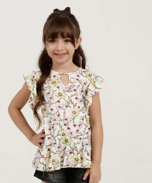 5a1eab36f Infantil Meninas | Promoção de infantil meninas na Marisa