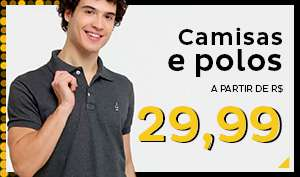 S09-Masculino-20201116-Mobile-bt1-CamisasPolos
