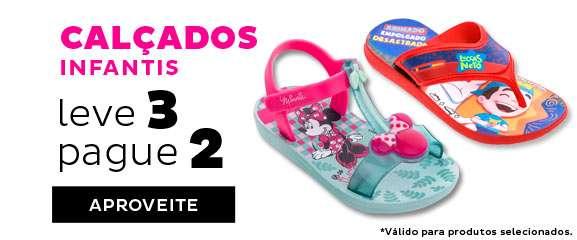 20200116-HOMEPAGE-LIQUIDA-MOSAICO4-MOBILE-M08-CALCADOS-L3P2CALCADOSINFANTIS