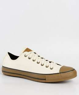 //www.marisa.com.br/t%EAnis%2Dmasculino%2Dconverse%2Dall%2Dstar%2Dct08040003-bege/p/10032974201