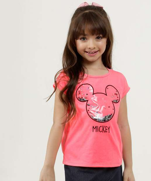 1503f9ebcea596 Infantil Meninas | Promoção de infantil meninas na Marisa